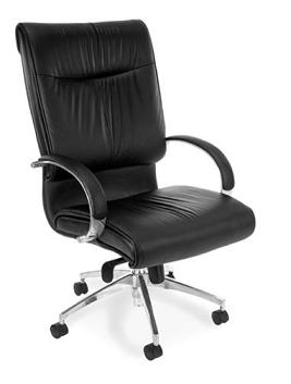 sharp-executive-leather-chairs