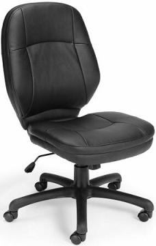 521lx-stimulus-task-chair