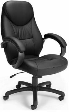 522lx-stimulus-faux-leather-executive-chair1