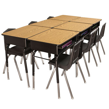 mg2607149-xx4c-six-open-front-desks-six-14-stack-chair-package
