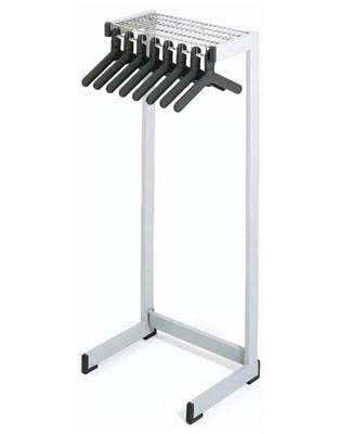 or-3b-garment-rack-12-hangers