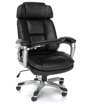 oro100-series-executive-high-back-body-bolster-multi-task-chair