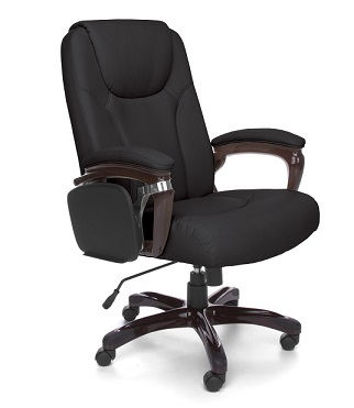 oro300-oro-series-designer-high-back-multi-task-chair