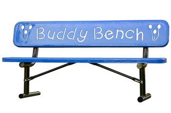 940-p8-bb-buddy-bench-perforated-metal-8-l