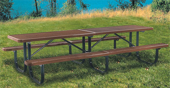 238-3-10-shelter-table-10-l