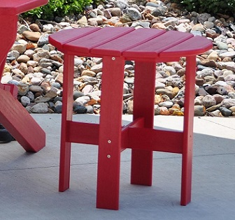 pb-adtrast-side-table-for-adirondack-chair-1