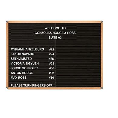 ovmcb3-bbg-ovation-wood-look-enclosed-letter-board-2-door-sliding-34-x-47