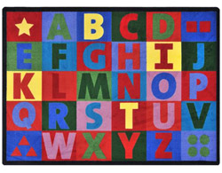 1742-d-oversize-alphabet-carpet