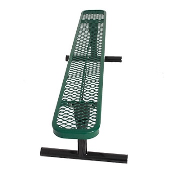 p942p-ev6-budget-saver-outdoor-bench-wo-back
