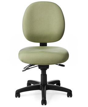 pa57d-grade-3-anti-microbial-vinyl-executive-chair