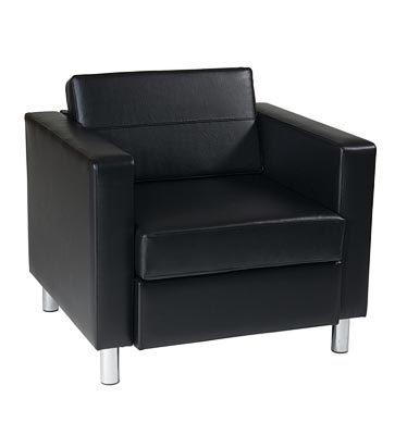 pac51-v18-pacific-arm-chair