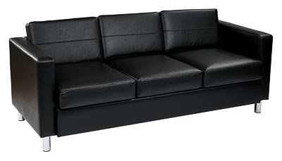 pac53-v18-pacific-sofa