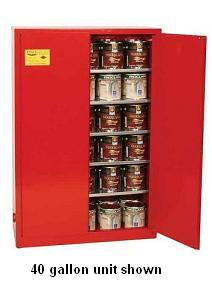 paint-ink-storage-cabinet-by-shain