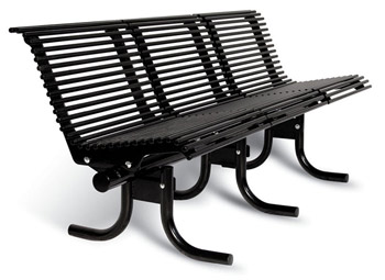palmetto-outdoor-benches-by-ultraplay