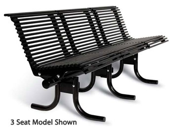 800-rs4-palmetto-outdoor-4-seat-bench-8-l