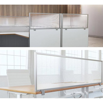 24x24p-polycarbonate-tile-panel-extender