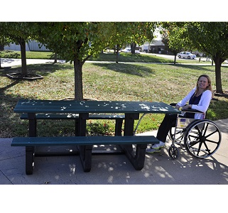 pb6-parkpada-park-place-ada-outdoor-picnic-table