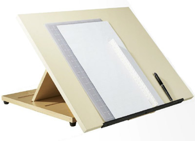 pdt-2420-portable-drafting-table