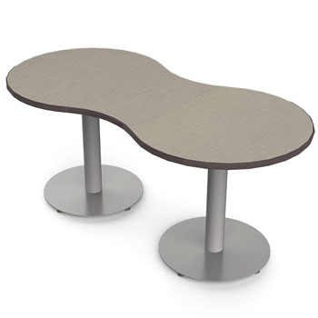 01520014522-peanut-cafe-meeting-table-36-h-circular-bases