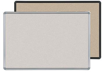 pebbles-vinyl-bulletin-board-w-presidential-trim-by-best-rite