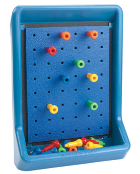 afb5774n-pegboard-activity-panel-w-25-sure-grip-pegs