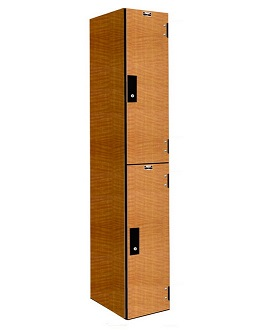 phl1282-2a-k-phenolic-double-tier-1-wide-locker-key-lock