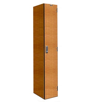 phl1282-1a-e-phenolic-single-tier-1-wide-locker-electronic-lock
