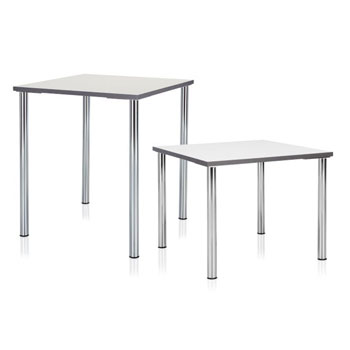 pillar-square-tables-by-ki