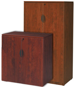 office storage cabinets. Laminate Office Storage Cabinet By NDI Furniture Cabinets I