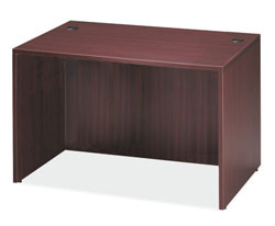 pl105-office-desk-shell