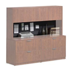 pl117-optional-tackboard-insert-for-pl140-hutch