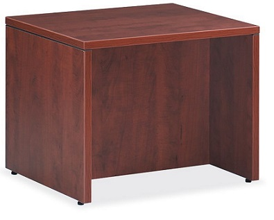 pl120-laminate-reception-end-table-w-panel-legs