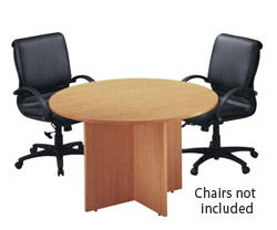 round-conference-tables-x-base-ndi