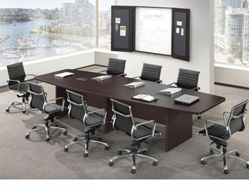 pl18b-boat-shape-conference-table-w-slab-base-18-l
