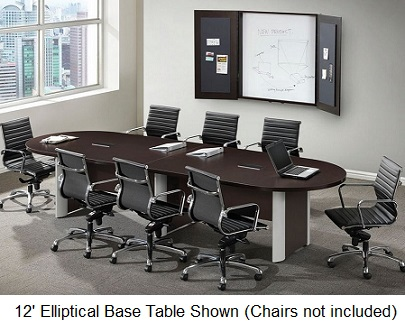 pl10ove-racetrack-conference-table-w-elliptical-base