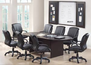 racetrack-conference-tables-by-ofd-office-furniture