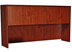 pl144-hutch-w-4-doors-71-w