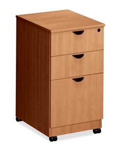 pl148-mobile-pedestal-boxboxfile-locking-file-cabinet