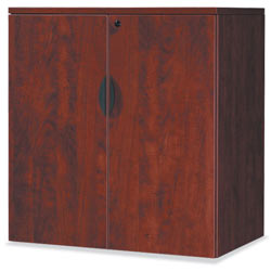 pl113-laminate-office-storage-cabinet