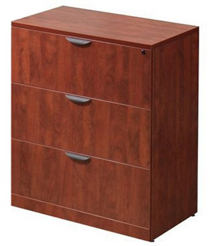 pl183-locking-lateral-file-cabinet