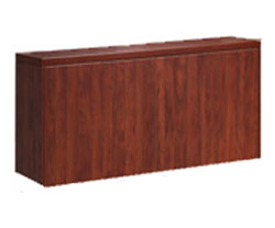 pl208-wall-mount-laminate-storage-cabinet