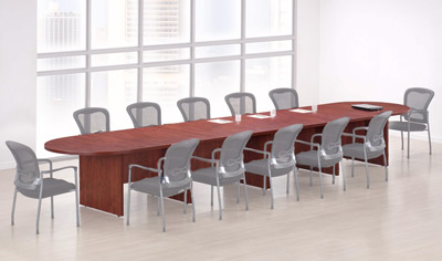 pl22kit-racetrack-conference-table-22-l