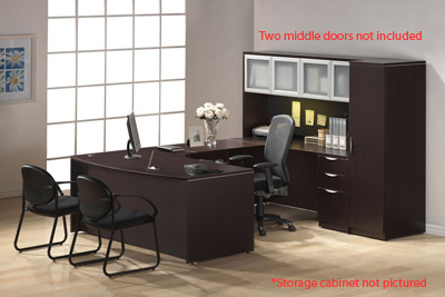 pl23-executive-bow-front-office-suite