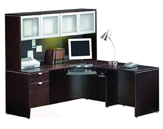 pl25-executive-l-shaped-desk