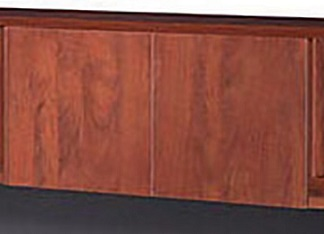 pl40ld-door-kit-for-pl140oh-hutch-2-solid-laminate-doors
