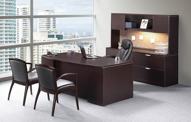pl46-step-front-office-suite