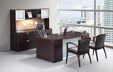 pl49-complete-office-suite