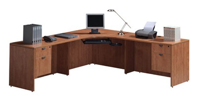 pl6-executive-l-shaped-desk-60w-x-60d