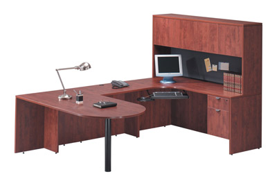 pl8-executive-peninsula-office-suite