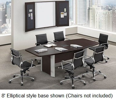 pl8be-boat-shape-conference-table-w-elliptical-base